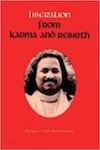 book: Liberation from Karma and Rebirth by Sadguru Sant Keshavadas